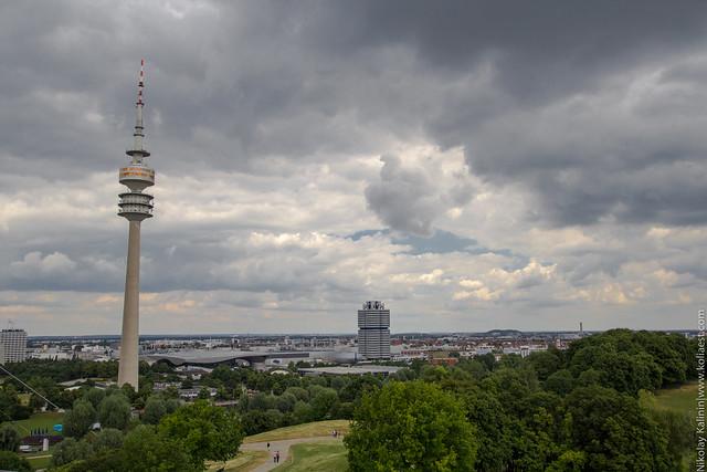 Munich3-87