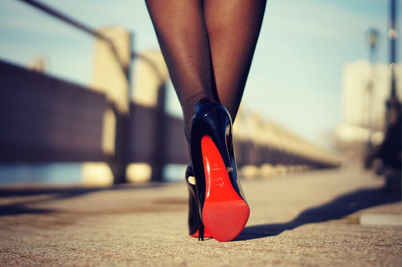 christian-louboutin-red-bottoms-1