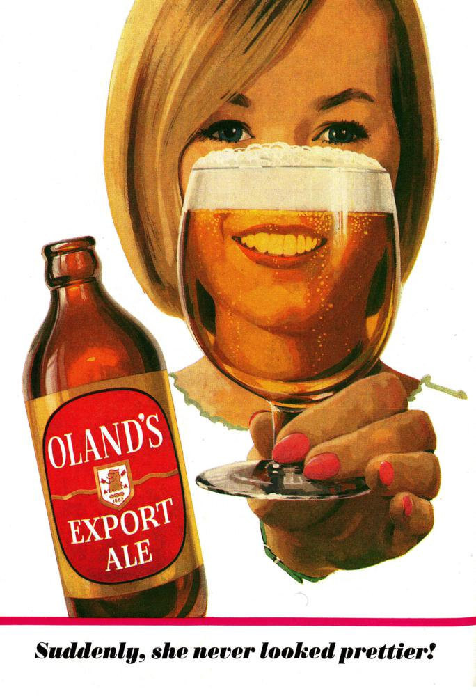 Olands-1966-clear