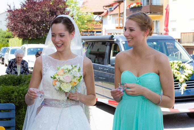 Suechtig_nach_Hochzeit_Absperren 15