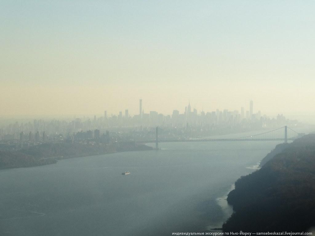 15589333839 914a49f8f3 b Полет над Нью Йорком.