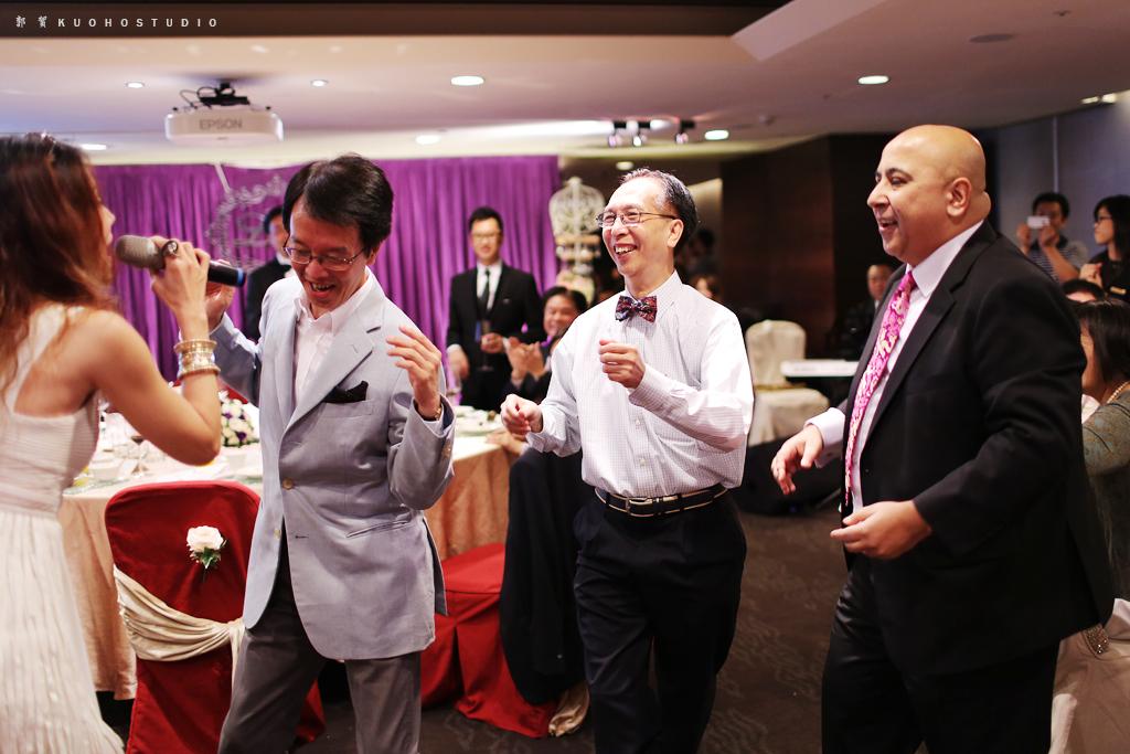台北,婚攝郭賀,婚禮攝影,婚禮記錄,晶華酒店,台北婚攝,迎娶,定結,文定,婚禮紀實