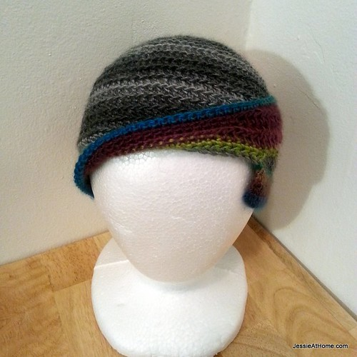 Free-Crochet-Pattern-Flight-Hat
