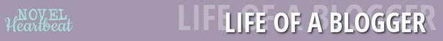 lifeofablogger