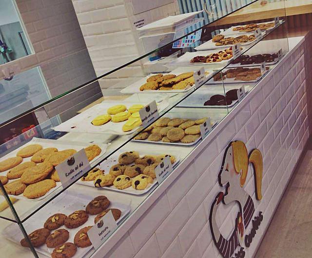 barra_cookie