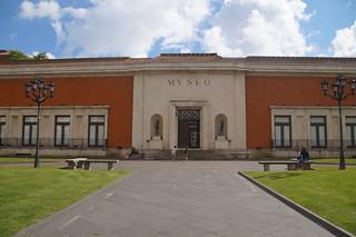 450 Museo de Belles Artes de Bilbao
