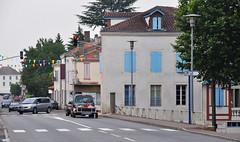 2013 Frankrijk 0982 Aire-sur-l'Adour