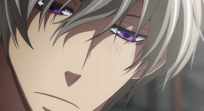 Hybrid Child OVA 1 (12)