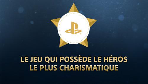 PS_blog_hero_fr