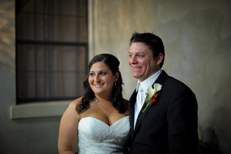 1-johnandmelissa'swedding,february22,2014-3899