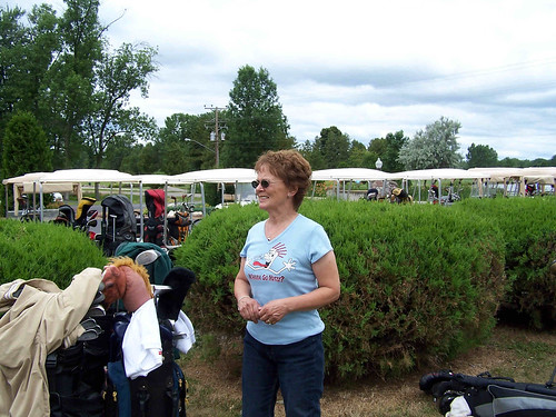 SHB Golf 2009 (16)