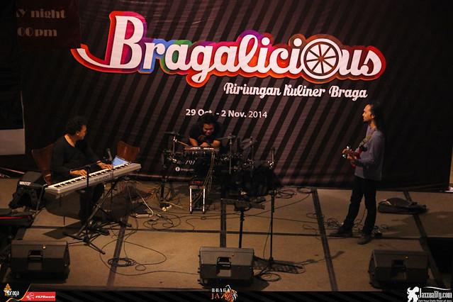 BragaJazzWalk-Bragalicious-West Java Syndicate (5)
