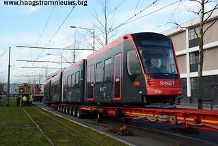 sk43427 - 16012015 De Werf