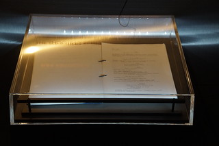012 Schilthorn Bond tentoonstelling