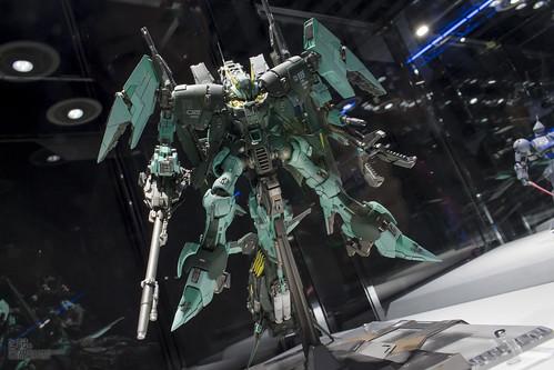 gunplaexpo2014_3-32