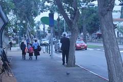 צילומי רחוב+spoting 026