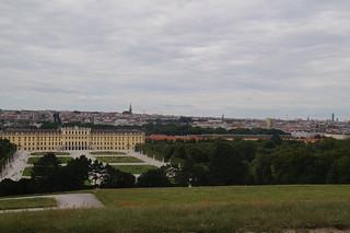172 Schönbrunn en DC Tower