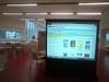 biblioteca Ibaiondo (Vitoria-Gasteiz)