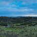 Small photo of Lagan Valley - Belfast to Lisburn