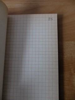 amst.paris.notebooks29