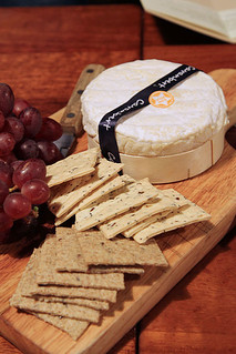 Cavanbert cheese IMG_2400-R