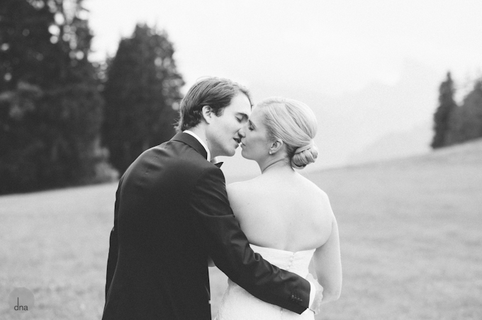 Stephanie and Julian wedding Ermitage Schönried ob Gstaad Switzerland shot by dna photographers 703