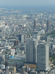 TokyoSkyTree028