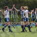 HWHC Ladies' 1s v Reading 1As