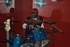 026 Holly Springs Rhythm Section