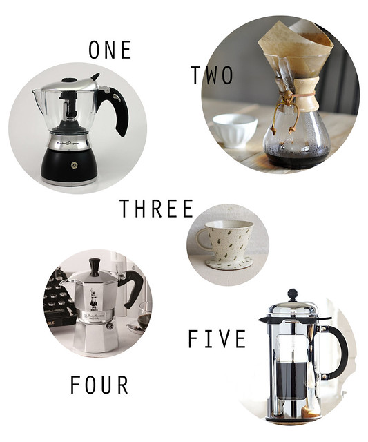 coffee_talk