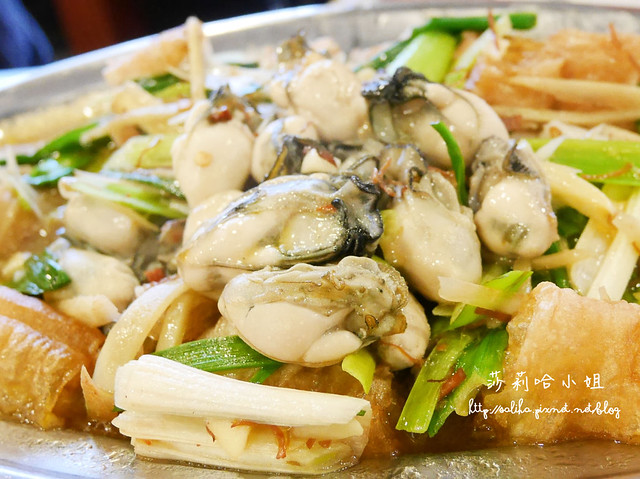 板橋六必居鮑魚粥 (17)