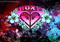 ROXY Ice