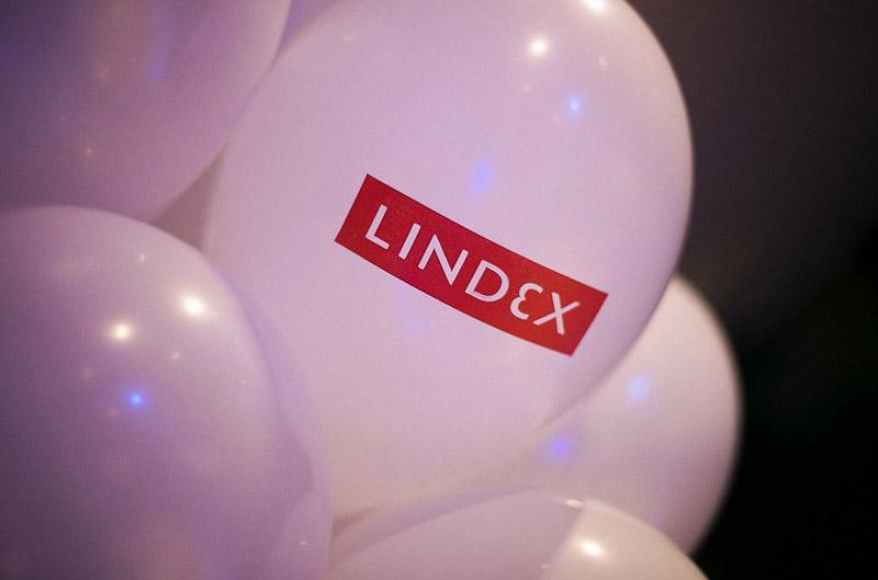 Lindex-3