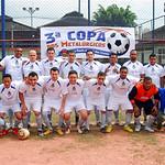 3ª Copa de Futebol de Campo dos Metalúrgicos (61)