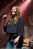 Paul Heaton and Jacqui Abbott, o2 Academy, Newcastle, 22nd November 2014-14.jpg