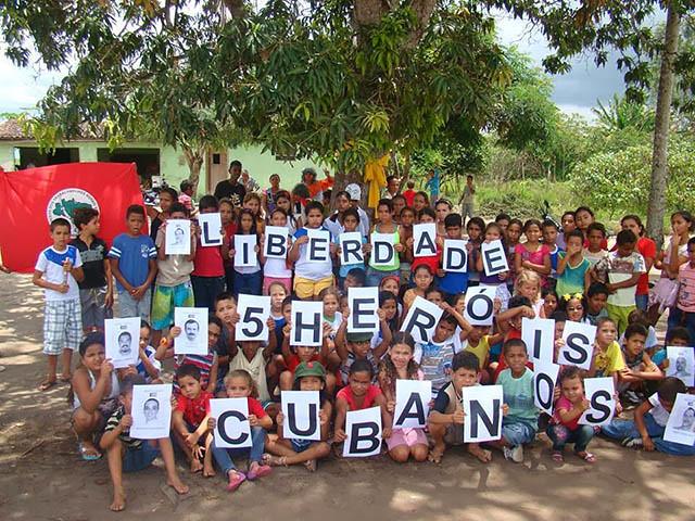 liberdade5herois cubanos.jpg