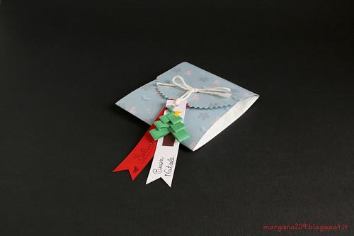 ChristmasTag_04_w