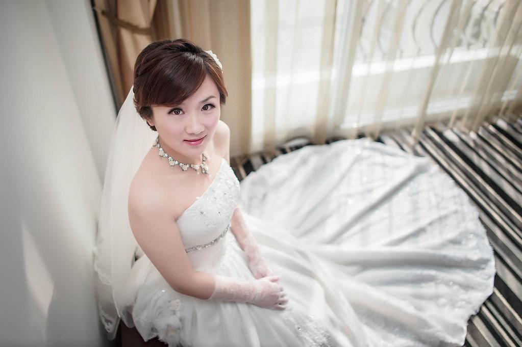 台南商務會館 婚攝0008