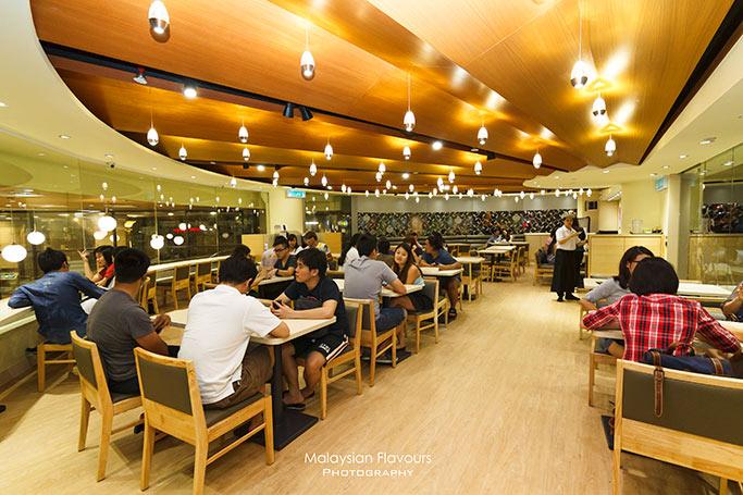 nanas-green-tea-cafe-1utama-shopping-centre-pj