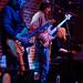 Vonda Shepard 12/20/2014 #4
