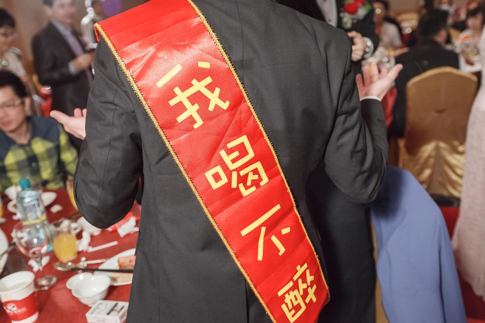 20141207 承翰 玥琳 1448