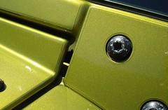 auto-paint-protection-film-jeep-rubicon-09