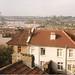 Eastville Rooftops by Walt Jabsco