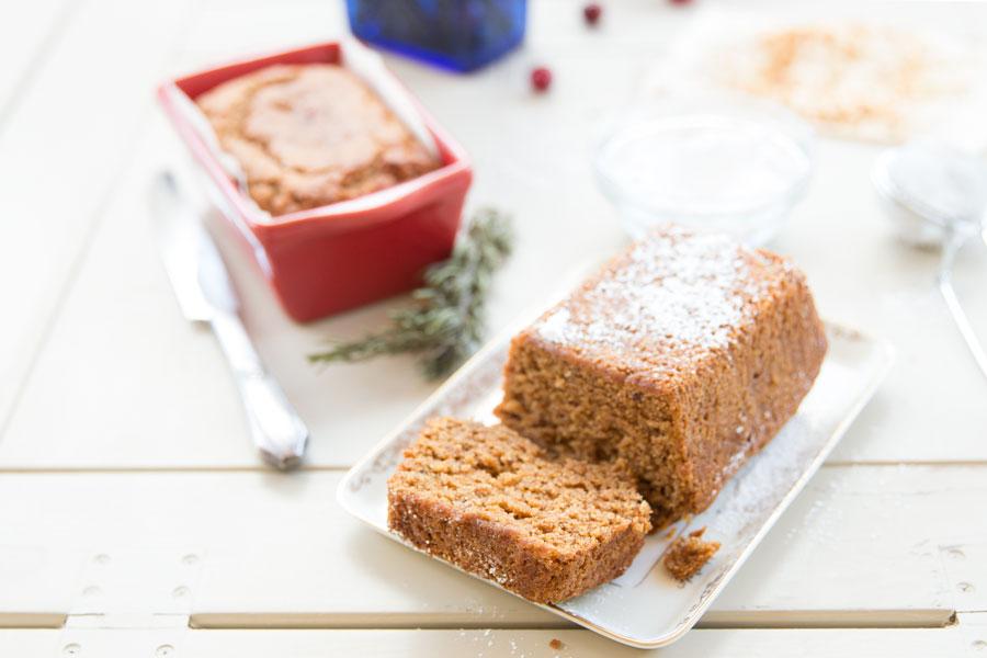 rtdbrowning-gingerbread-06