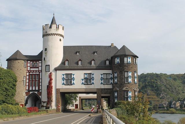 11в.Замок на воде IMG_0249