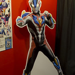 NewYear!_Ultraman_All_set!!_2014_2015_in-108