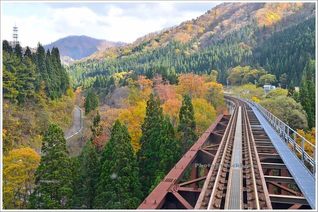 秋田內陸縱貫鐵道017-DSC_4206