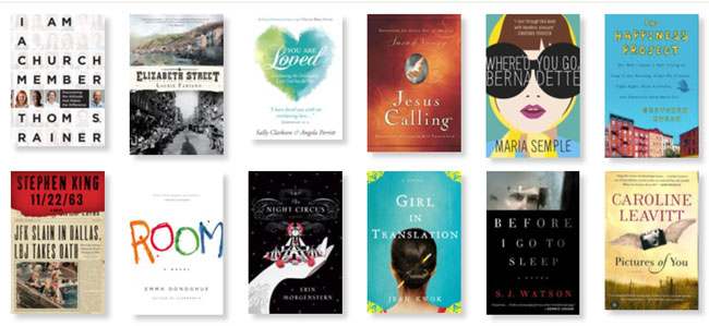 Books-I've-Read-This-Year-2014