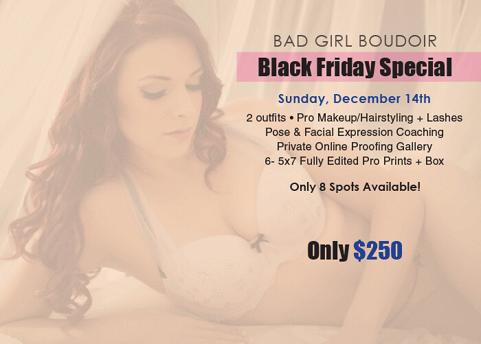boudoir_black_friday_special03