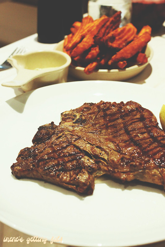 abode-t-bone-fried